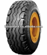 Agricultural tires/tyres 11.5/80-15.3
