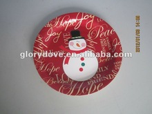 paper party set party products high quality products christmas items