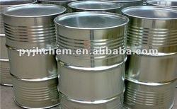 JHT-01 Nonmetal gasoline octane booster