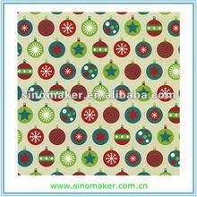 "12x12"" polka dot patterned paper pack"