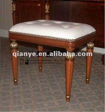 (ow-042)desk chair ottoman