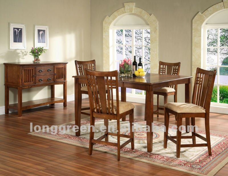 2012 Latest Dining Table Designs View Latest Dining Table