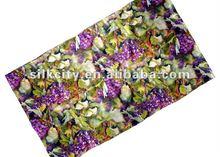 hijab fashion arabic scarves