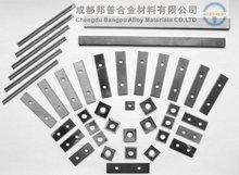 Tungsten Carbide Wood-working Knife