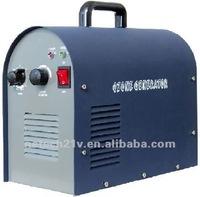 2g-5g ozone gas water treatment