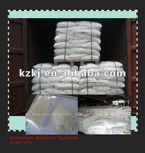 Ammonium Nitrate(PPAN) Oxidizer