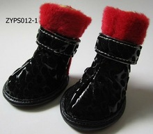 dog boots wholesale MOQ 1set