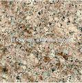 granit yer karosu