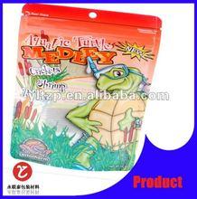 zip plastik packaging
