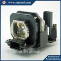 Panasonic ET-LAX100 lámpara del proyector con vivienda