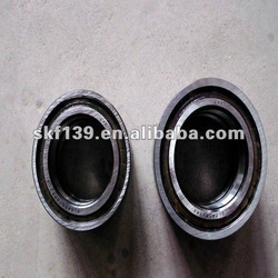 Full complement cylindrical roller bearing SL series (SL045010 PP)