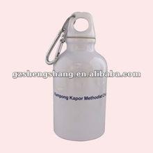 School water bottles,Flask Insulated Aluminum Water Bottle, Narrow Mouth