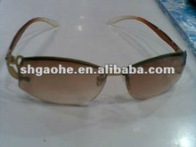 2012 fashion high quality sunglasses / 2012 newest quality optical frame