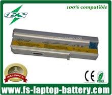 Long lasting time Batery Laptop battery for Lenovo 3000 N100 N200 42T4514 92P1186