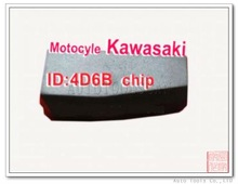Good quality for Kawasaki Motorcycle 4D6B Chip AC010068