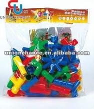 Kids Plastic Building Block Toys,Children Toys Bricks,Building Block Toys