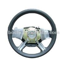 Car Steering Wheel for Lifan 620