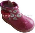 spedizione gratuita in porcellana in pelle fantasia stivali a buon mercato per le ragazze
