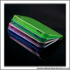 2012 New arrival water drop mobile phone case for iphone 4g/4s with factory price
