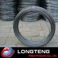 Excellent extensible. usine de fil de fer pour la reliure wire gauge 18