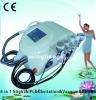 40Khz cavitation body slimming Elight facial tool beauty equipment