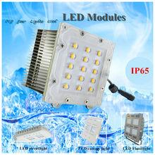 For led street lighting waterproof led module 5050 12v solar module led