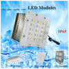 For led street lighting waterproof led module 5050 12v solar module led
