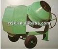 Dm260 Diesel betoneira