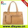 2014 Nice quality bags handbags cheap