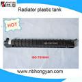 Auto del radiador del tanque de plástico como las piezas del coche para fiat ducato/citroen jumper/relé de/peugeot boxer, oem: 1301no/2/3/p6/17/q4