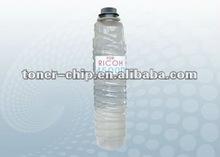 Toner cartridge for Ricoh Copier MP4000B 4000BSP 5000B 5000BSP