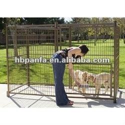 Dog Kennels, Dog Runs, Dog Cages, Temproary Dog Fences