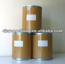 Detergent grade CMC (sodium carboxymethyl cellulose)