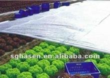[FACTORY]3% UV Non woven fabric winter fleece cover/winter protective bags (vegetable/plant/gardening)