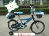 hot selling kids racing bicycle