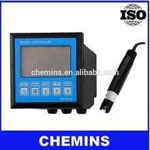 online ph meter--low cost