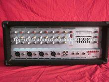 powered audio mixer PC-4200