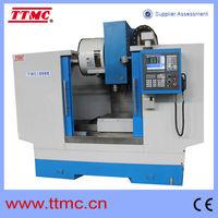 VMC8046 Vertical machine center