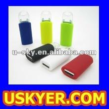 Kinetic USB Flash Drive, Available in 1GB/2GB/4GB/8GB/16GB/32GB/64GB, USB Kinetic Flash Drive Retractable USB Flash Drive