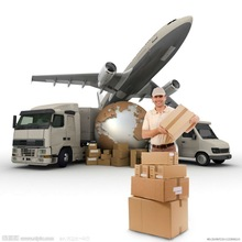 Door to Door freight service from China (Shenzhen/Guangzhou/shanghai/Yiwu) to Singapore