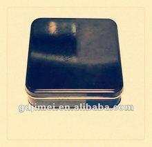China longquan box Gift box.packaging.chocolate tins