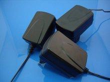 20W Series Power Supply