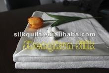 100% Bamboo Blanket,Natural Silk Blanket,Natural Bamboo Blanket