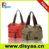 2014 Newest Lady Fashion Bag Handbag Fashion designer handbag