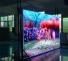 P6 indoor led display screen/wall screen/wall display