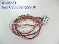brazo w408631 cable para noritsu qss30 minilabs