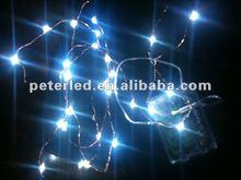 led christmas lights&remote control led string lights