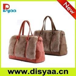 2014 Best quality lady bags handbags fashion