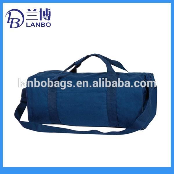 cheap BORSA bag for gift