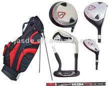 2014 brand golf clubs